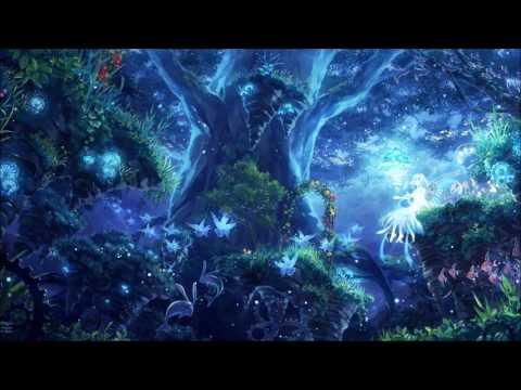 Nightcore - Dream it possible