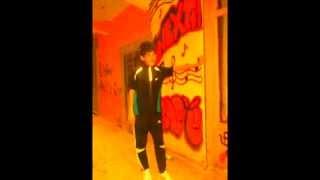AH Lee DaYe Vah Lee Daye  EFecan Yasin Kılıç Aytocan Azat   YouTube