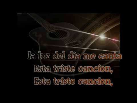 Los Lobos  La Pistola Y el Corazon (w/Lyrics) HD
