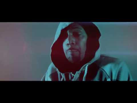 JOE BLOW — MAKE SOMEBODY RICH ( OFFICIAL VIDEO ) PRODUCED BY PHANTOM BEATZ