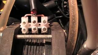 видео Водородные генераторы для автомобиля своими руками: чертежи, схемы и руководство
