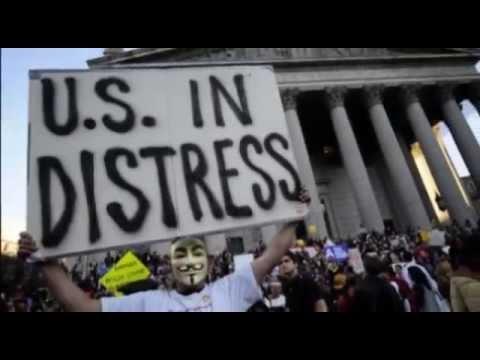 NSA Data Surveillance Documentary
