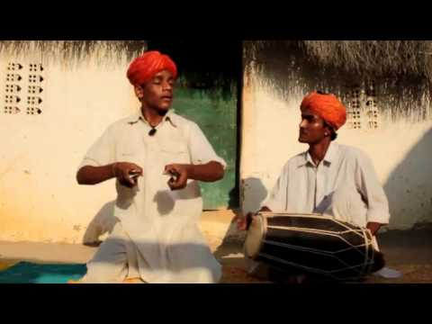 Kalagrit - Essence of Indian Art