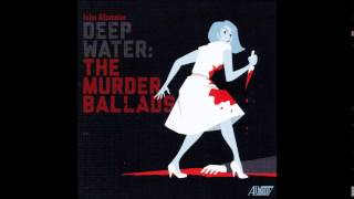 "JOHN ALLEMEIER: ""Seduction"" from ""Deep Water (Omie Wise)"""