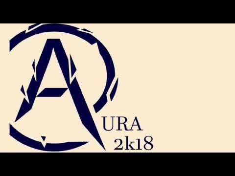 Aura2k18 trailer Maharshi Arvind Institue Of engineering & Technology , Mansrovar Jaipur