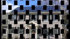 Solar Company Holmdel Nj Solar Installation Holmdel Nj
