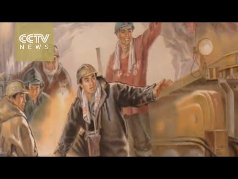 DPRK Art: The Evolution of Socialist Realism