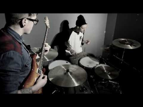 The Neighbourhood - Afraid - JESSE MANASON ft. MIKE STRINGER - DRUM REMIX