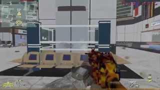 MW2 PC Best Ever Mod Menu FREE DOWNLOAD