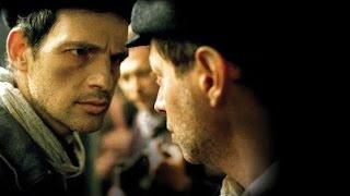 Son of Saul (available 04/26)