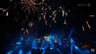 Baixar Tiësto - ZOMBIE ( Tomorrowland 2019 Closing ) #tomorrowland