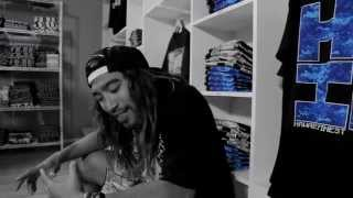 Jordan T - Sunset Tonight (Official Music Video)