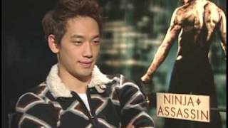 http://www.asiafinest.com/korean/rain-interview.htm AsiaFinest Excl...