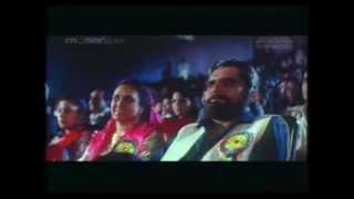 Aa-tank Hi Aatank (11-7-1995) Part 4