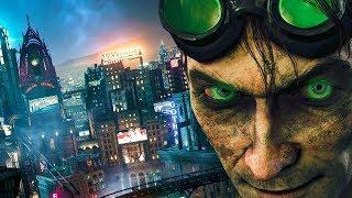 10 B G Games Leaked To Be  N Development