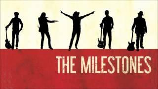 "The Milestones - ""Drivin"