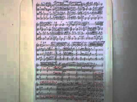 GHANTHO .Music Dictionary Indian Music Play Alyas Hanna nr 837