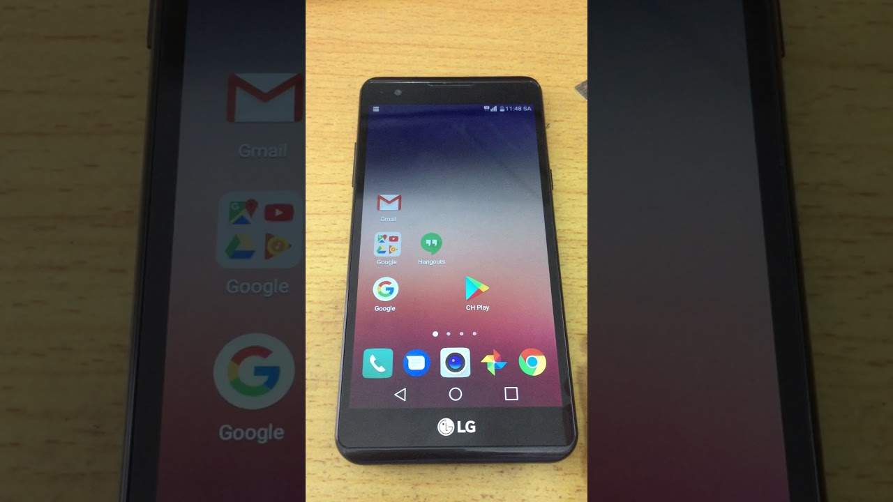 Unlock LG X power Sprint Boost Mobile Xfinity Cricket lấy ngay 0908660747