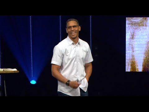 Rock Church - Wo·Men - Part 2, Is It Your Time?