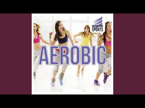 Dance Little Sister (Vuducru Remix)
