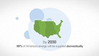 bp us energy outlook 2030 america s energy future 2013 report