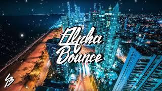 Austin Mahone Mmm Yeah Remix 2017 Rewon Colibri Bootleg Ft Pitbull