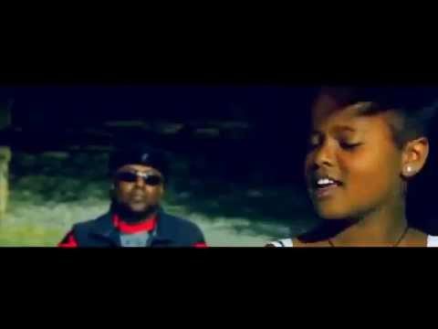 Ethiopian Music:2013 [New]Hana Girma - Ewunet.mp4