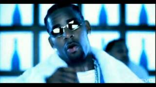 Baixar - R Kelly Ignition Official Video Hd Grátis