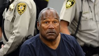 OJ Simpson's Former Manager: I Know Who Killed Nicole Brown Simpson