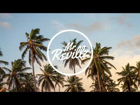 Bortharm - Hold On To Me (ft. Cara Hughes)