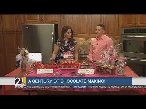 Valentine's Day 2019 - WFMJ-TV Youngstown-Warren Ohio News