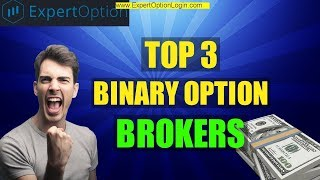 🔥 How To Trade Binary Options - $2300 In 2 Days –Real Account - Binary Trading – Binary Options  -