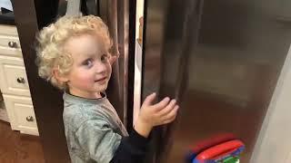 78 Best baby fails 2020اجمل مقاطع الفيديو المضحكة للأطفال