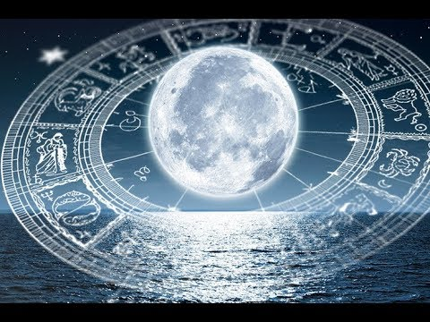 Лунный календарь на 13 марта 2019 года