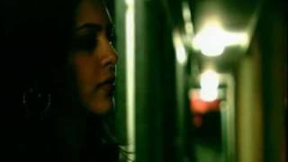 "Putumayo Presents: India -- Niraj Chag - ""Khwaab"""