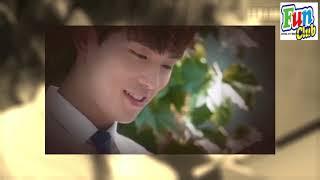 Video SCHOOL 2017 Tae Woon & Eun Ho's Cute Aegyo Episode 16 download MP3, 3GP, MP4, WEBM, AVI, FLV April 2018