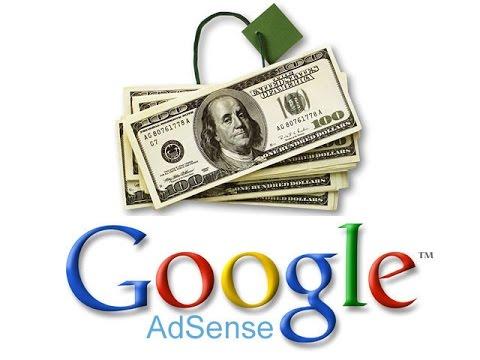كيفية الربح اكثر من 5000$ دولار في الشهر من جوجل ادسنس ، اليوتيوب 2014 - 2015