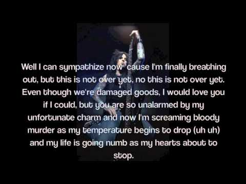 Pray for me sixx am lyrics