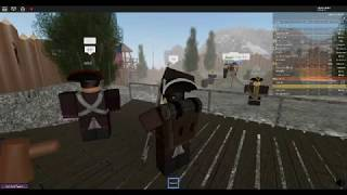 roblox lexington the movie