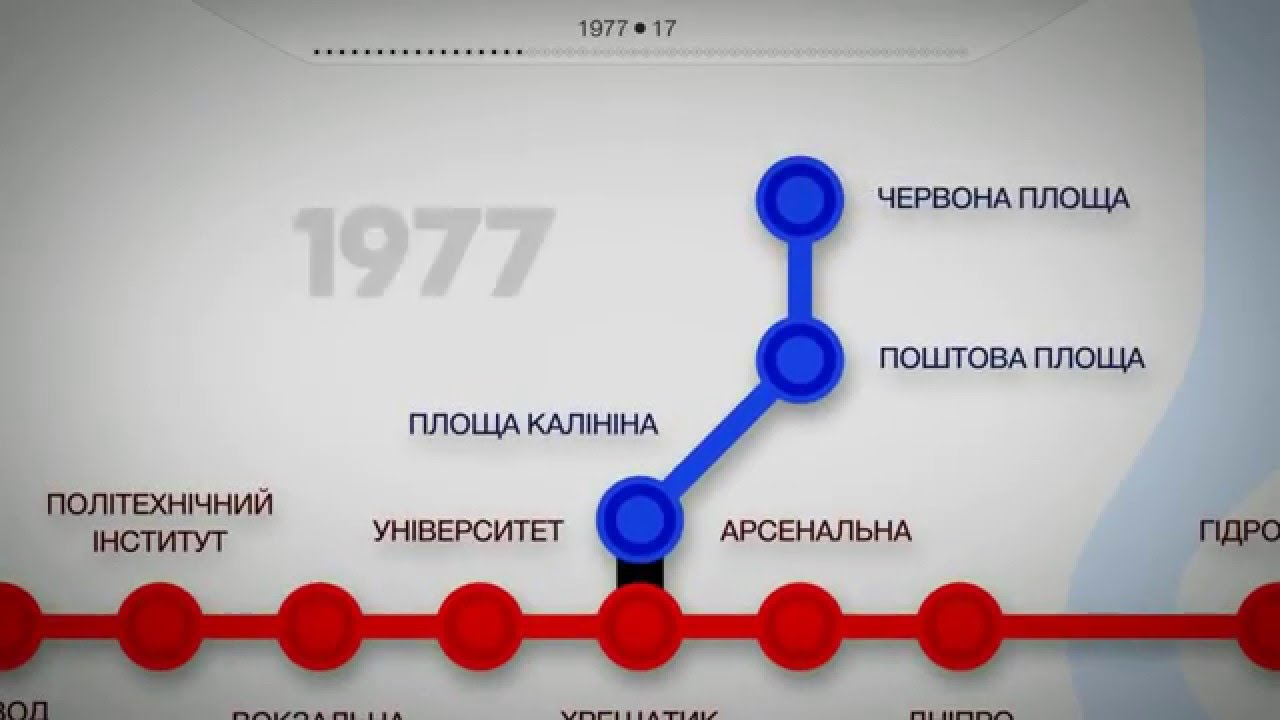 карта метро киева схема киевского метрополитена 2017 установить онлайн почта банк на андроид