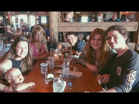 ROLOFF DRAMA!!! Amy Roloff SPENDS Mother's Day With Two Of Her Four Children And Baby Jackson!!!