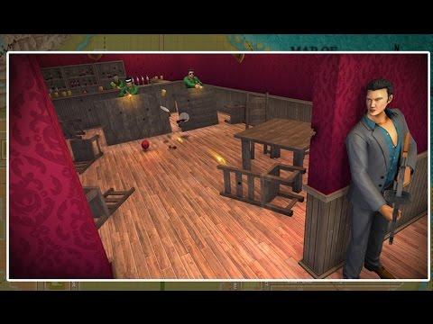 vendetta crime empire 3d