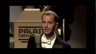 Max Raabe & Palast Orchester -Ich steh´mit Ruth gut-