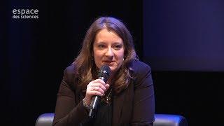 [Virginie Bagneux] La zététique : esprit critique, es-tu là ?