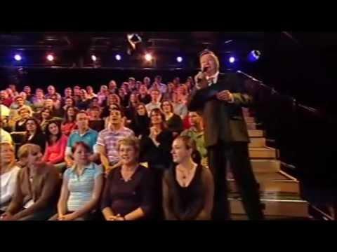 Family Feud (Australia) (25 Apr 2006) - Sheedy Family Win a Massive $50,000!!!