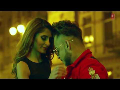 Nazar Lag Jayegi Full Hd Video Song   Millind Gaba, Kamal Raja   Shabby