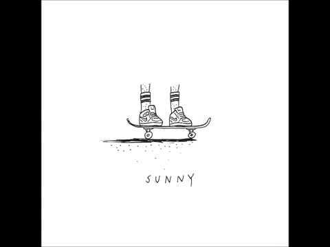 Cro feat. Dajuan - Höhenangst [Sunny Mixtape]