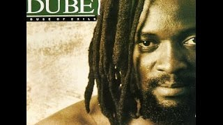 LUCKY DUBE - Running, Falling (House of Exile)