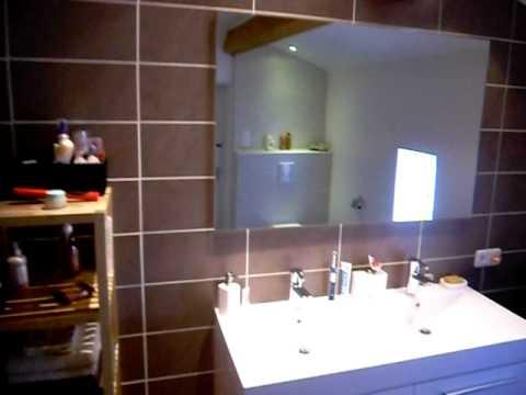 Badkamer tegelen hoe dan eigen huis en tuin