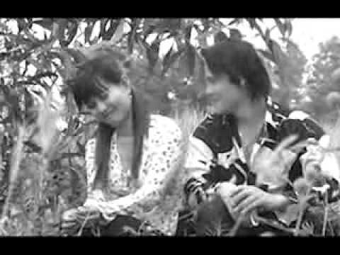 Trách ai vô tình - Băng Phương - An Thanh